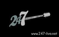 247-new-album-cover